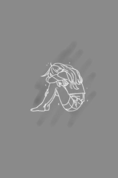 aesthetic | Jimin_bts_army | Digital Drawing | PENUP