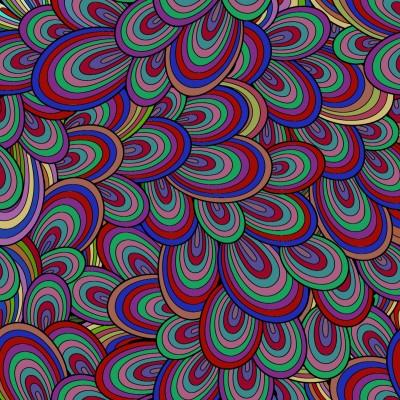 mind bender   Rhonda   Digital Drawing   PENUP
