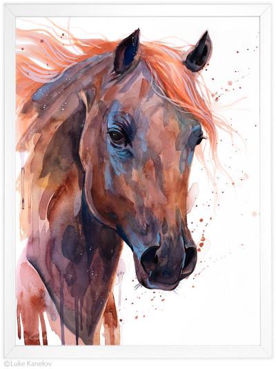 Animals | Simona | Digital Drawing | PENUP