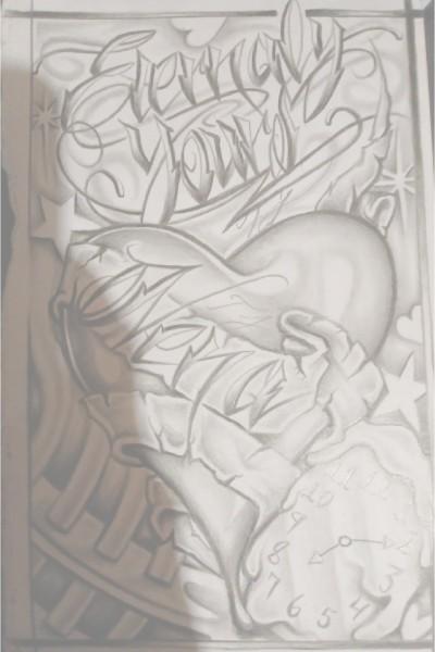 Concept art Digital Drawing | nenan | PENUP