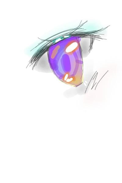 연애혁명 웹드라마 재밌다ㅋㅋ   shuen   Digital Drawing   PENUP