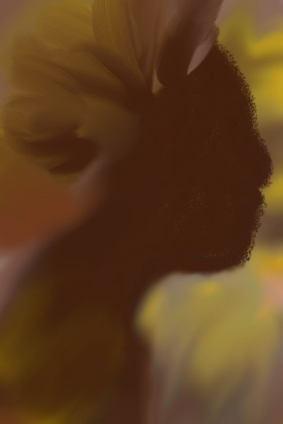 Native Shades of BrowN   LMichelle   Digital Drawing   PENUP