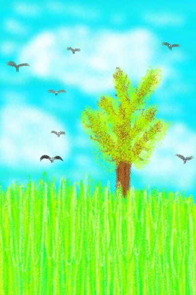 author: Szymon Drozd (Simon Drozd)   Drozd   Digital Drawing   PENUP
