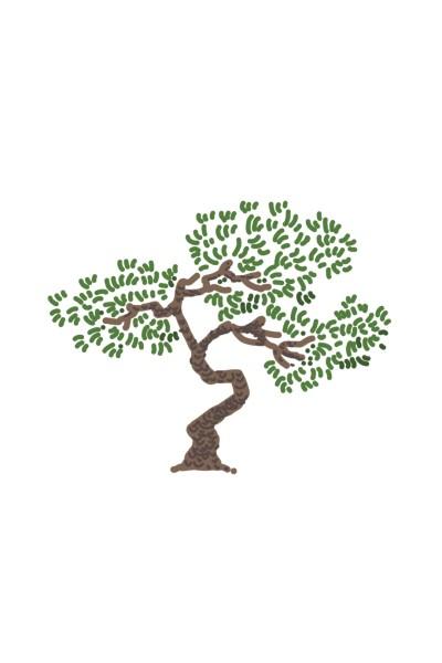 Tree | Taylor | Digital Drawing | PENUP