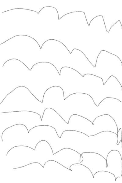Architecture Digital Drawing   mustafaarif63   PENUP