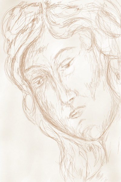 doodle   joyed   Digital Drawing   PENUP