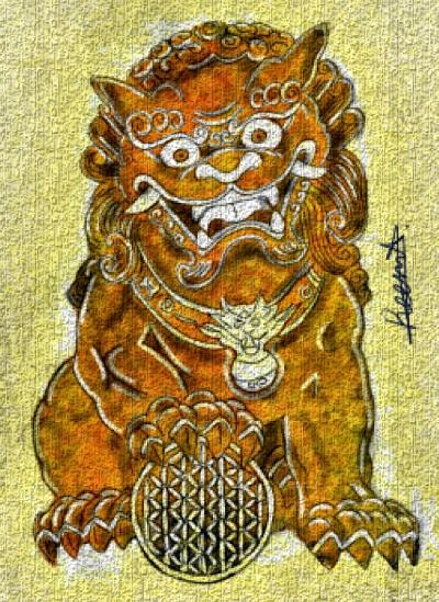 Ancient Art  | Reema21 | Digital Drawing | PENUP