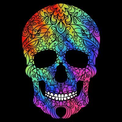Halloween | ShinyChi | Digital Drawing | PENUP