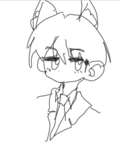 왼손강화+1   Lago_kim   Digital Drawing   PENUP