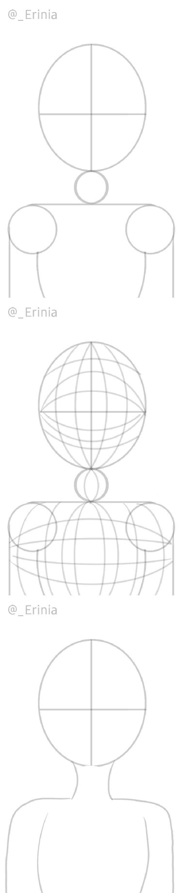 틀그림 이벤트 | _Erinia | Digital Drawing | PENUP
