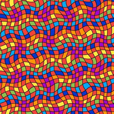 Colorful   cptpebkac   Digital Drawing   PENUP