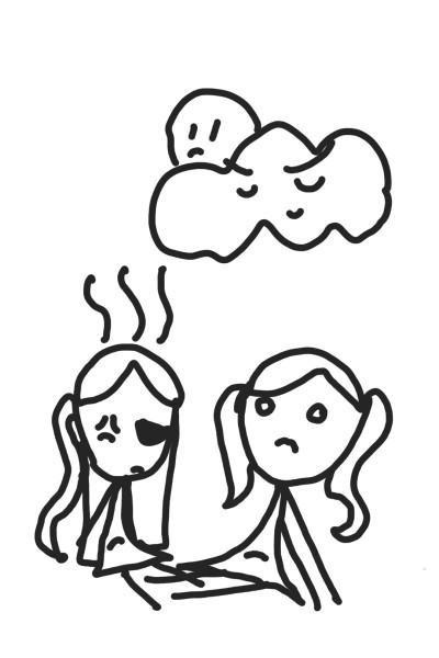 ï | FreshLemon | Digital Drawing | PENUP