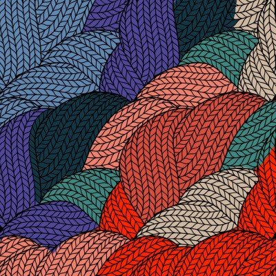 Coloring Digital Drawing | JustSmile | PENUP