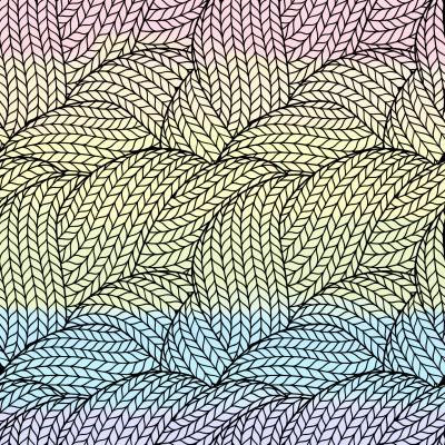 Coloring Digital Drawing | Jennie | PENUP
