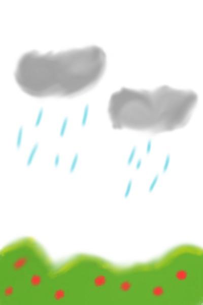 idk | Leon_frogg | Digital Drawing | PENUP