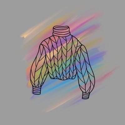 Nation | Klao_Kamalat | Digital Drawing | PENUP