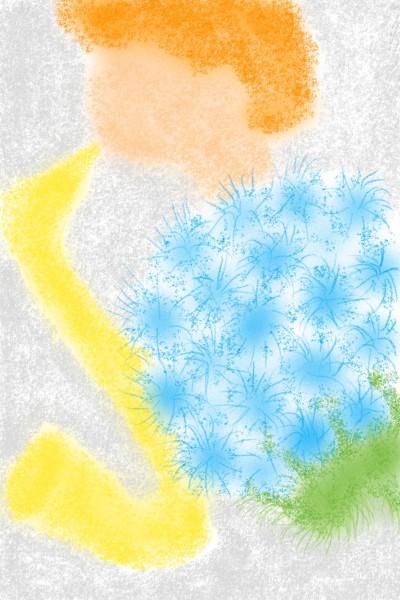 musician  | shigal | Digital Drawing | PENUP