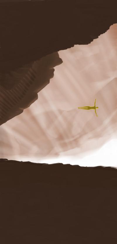 omega | aldahir | Digital Drawing | PENUP