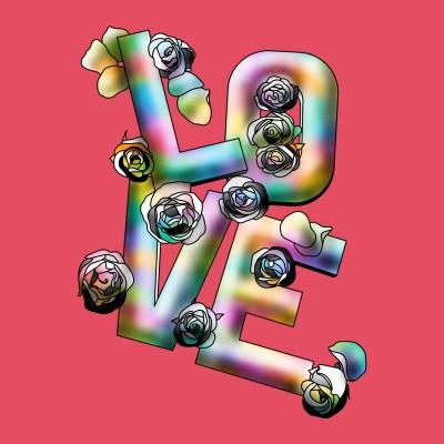 Love   Mar_T   Digital Drawing   PENUP