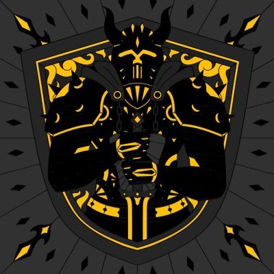 Rich Knight   Darnel_008   Digital Drawing   PENUP