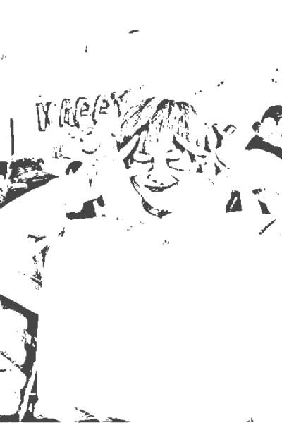 hbd namjoonshi i purple you♡ | Bangtan.boys | Digital Drawing | PENUP